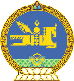 2013-04-24sula