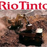 Rio Tinto's $5-bn expansion of Mongolian Oyu Tolgoi copper mine delayed once againc
