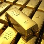 Монголбанк 14.4 тонн алт худалдан авчээ